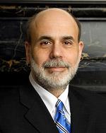220px-Ben_Bernanke_official